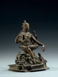 Shiva Jnana Dakshninamurti